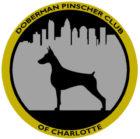Doberman Pinscher Club of Charlotte