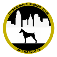 Doberman Pinscher Club of Charlotte
